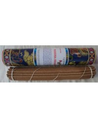Buddha Healing Herbal Medicinal Incense
