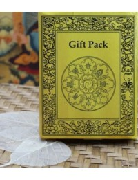 Tara Gift Pack  Incense Stick